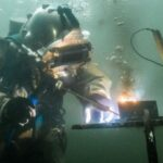 Underwater Welder Salary - How Much Can You Make_